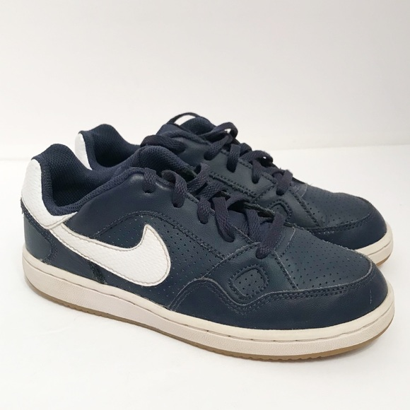 Nike Shoes | Nike Son Of Force Kids
